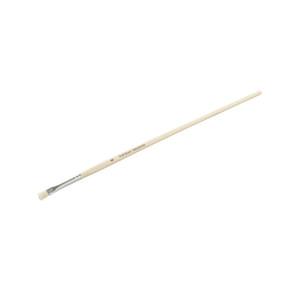 Borstenpinsel Nr. 6 29 cm