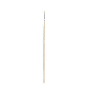 Zungenpinsel Nr. 2 28 cm