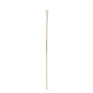 Zungenpinsel Nr. 6 24 cm