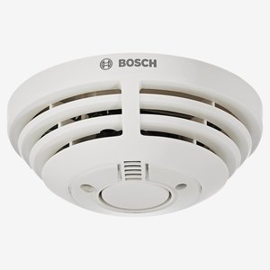 Bosch -              Bosch Rauchmelder Smart Home
