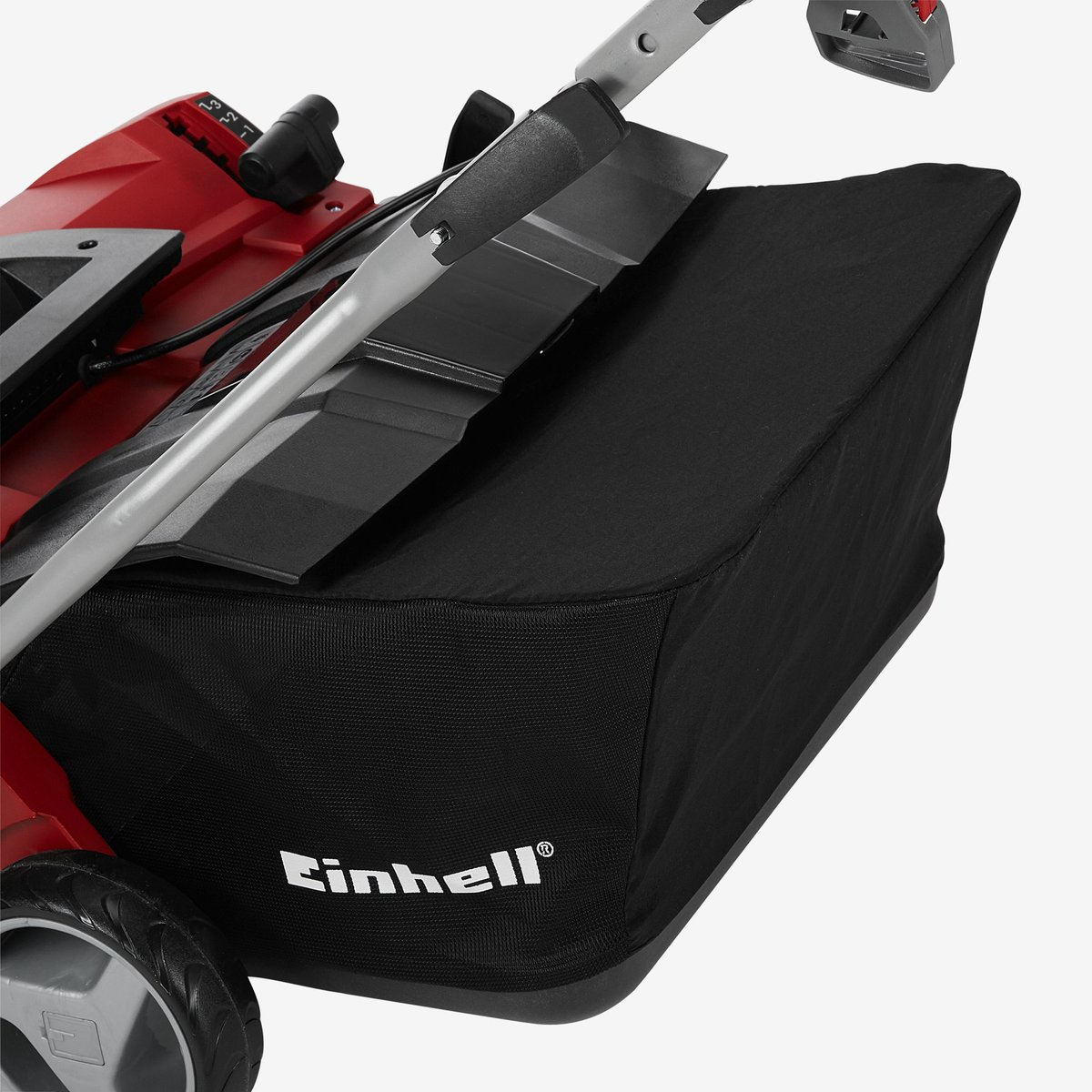Bild 5 von Einhell -              Einhell Elektro-Vertikutierer 'Expert' GE-SA 1435