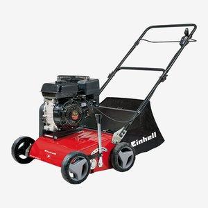Einhell -              Einhell Benzin-Vertikutierer GC-SC 2240 P