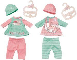 My First Baby Annabell - Spiel-Outfit - verschiedene Sets