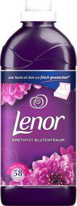 Lenor Weichspüler Amethyst Blütentraum 1,74 L