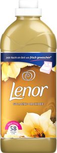 Lenor Gold. Orchidee 1,74L
