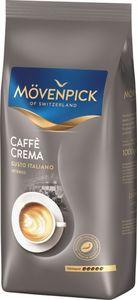 Mövenpick Caffee Crema Gusto Italiano 1000g