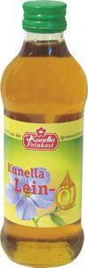 Leinoel Kunella 250 ml