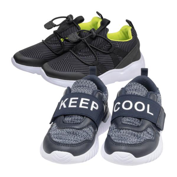 super popular 6ddae 38fc7 WALKX , Sportliche Sneaker