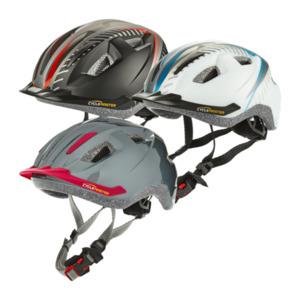 CYCLEMASTER     Fahrrad- / Skatehelm