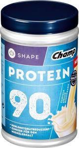 CHAMP Shape Protein 90 Shake Vanilla Cream 390g