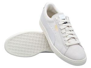 Puma Herren Sneaker Suede Classic