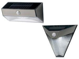 LIVARNO LUX® LED Wandleuchte