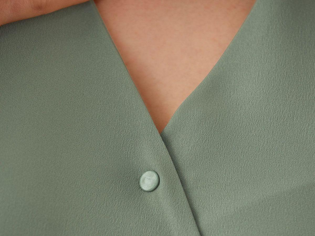 Bild 5 von ESMARA® Damen Kleid