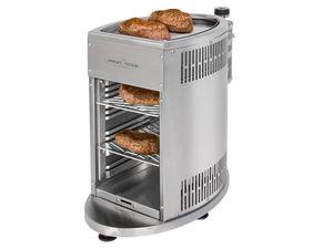 ProfiCook Gas-Beef-Steaker PC-GBS 1178