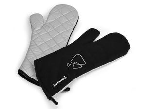 Barbecook Grill-Handschuhe, lang