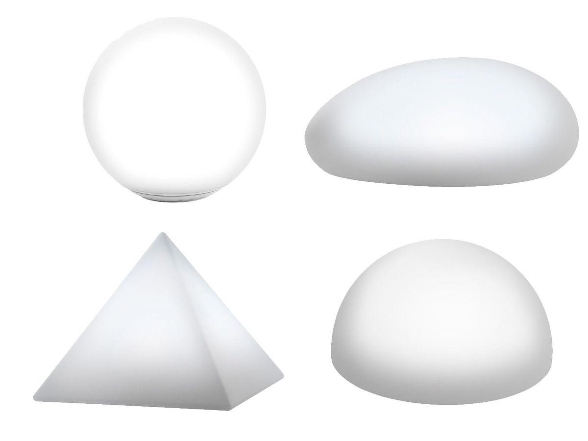 Bild 1 von LIVARNO LUX® LED-Solarleuchte
