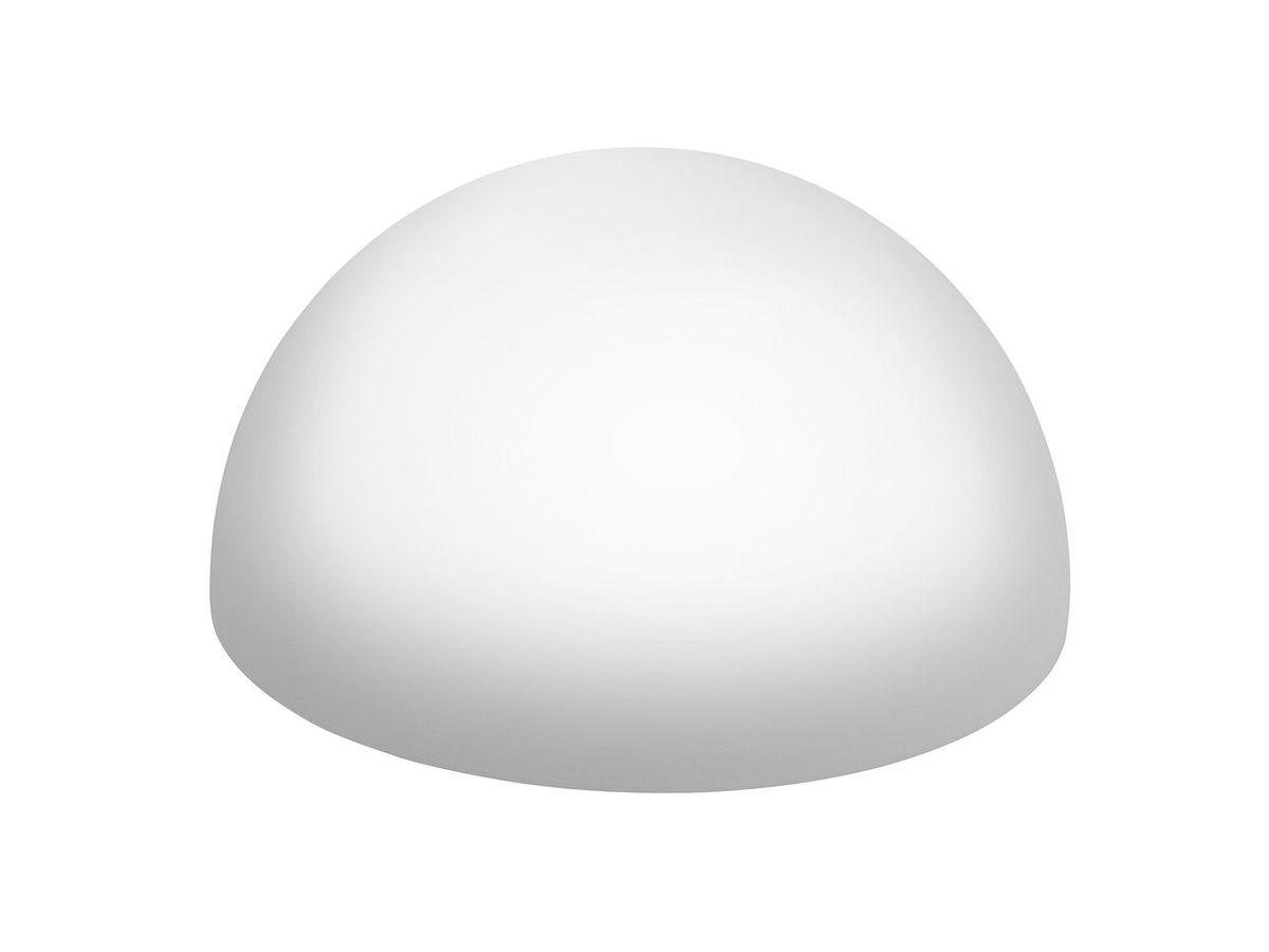Bild 5 von LIVARNO LUX® LED-Solarleuchte