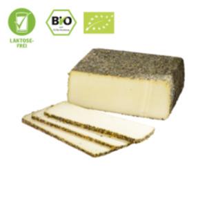 Bio Allgäuer Gute-Laune-Käse