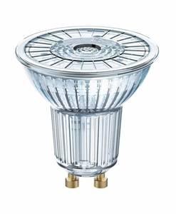 Osram LED Star Reflektorlampe PAR16 8036°