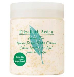 Elizabeth Arden                Green Tea                 Honey Drops Creme 500 ml