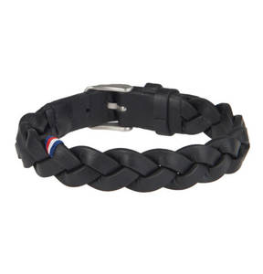 """TOMMY HILFIGER             Armband """"Casual Core"""" 2790013"""