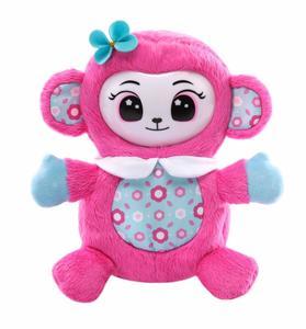 Kidi MonkiPop pink