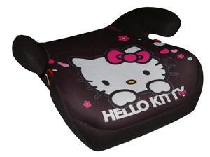 Hits4Kids Autositzerhöher Hello Kitty