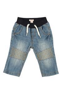 Baby Jeans für Jungen