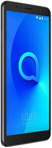 ALCATEL  Smartphone »3c«