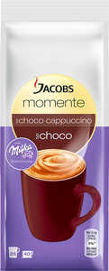 JACOBS  Typ Choco Cappuccino
