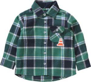 Baby Hemd Gr. 74 Jungen Baby