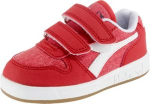 Baby Sneakers Low Low PLAYGROUND CV TD Gr. 20