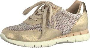 Sneakers Low Gr. 38 Mädchen Kinder