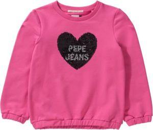 Sweatshirt BELLA Gr. 152 Mädchen Kinder