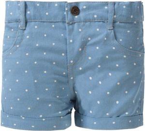 Baby Shorts Gr. 62 Mädchen Baby