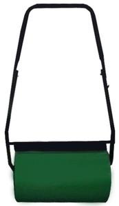 TrendLine Rasenwalze ,  50 cm Arbeitsbreite