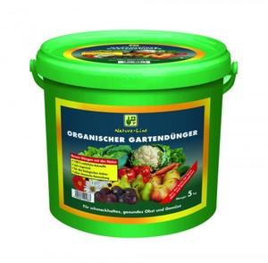 Gartendünger ,  5 kg