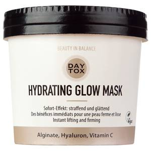 Daytox Gesichtspflege  Maske 12.0 g