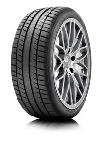 Sebring Sommerreifen Road Performance ,  205/55 R16 91V