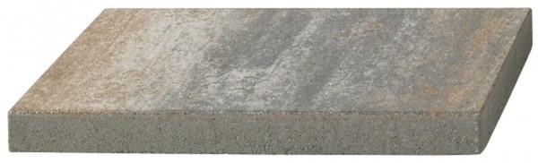 Primaster Platte San Marino ,  60/30/5 cm, jura-nuanciert