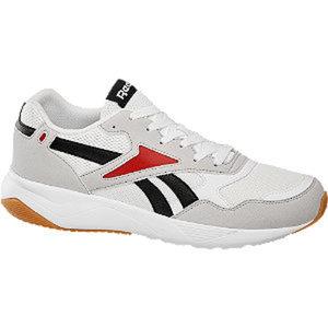 Reebok Sneaker DASHONIC