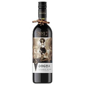 """Rotwein aus Moldawien """"Feteasca Neagra"""""""