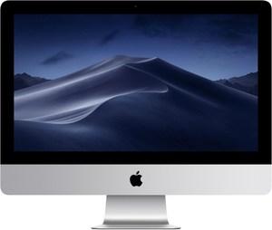 Apple iMac 21,5´´ Retina 4K (MRT32D/A)