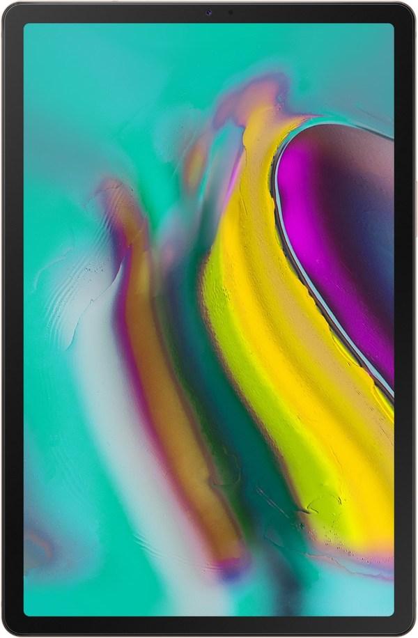 Samsung Galaxy Tab S5e WiFi (64GB) Tablet gold