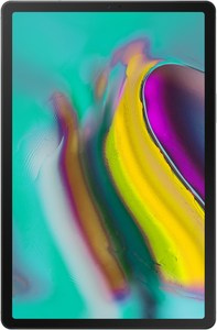 Samsung Galaxy Tab S5e LTE (64GB) Tablet silber