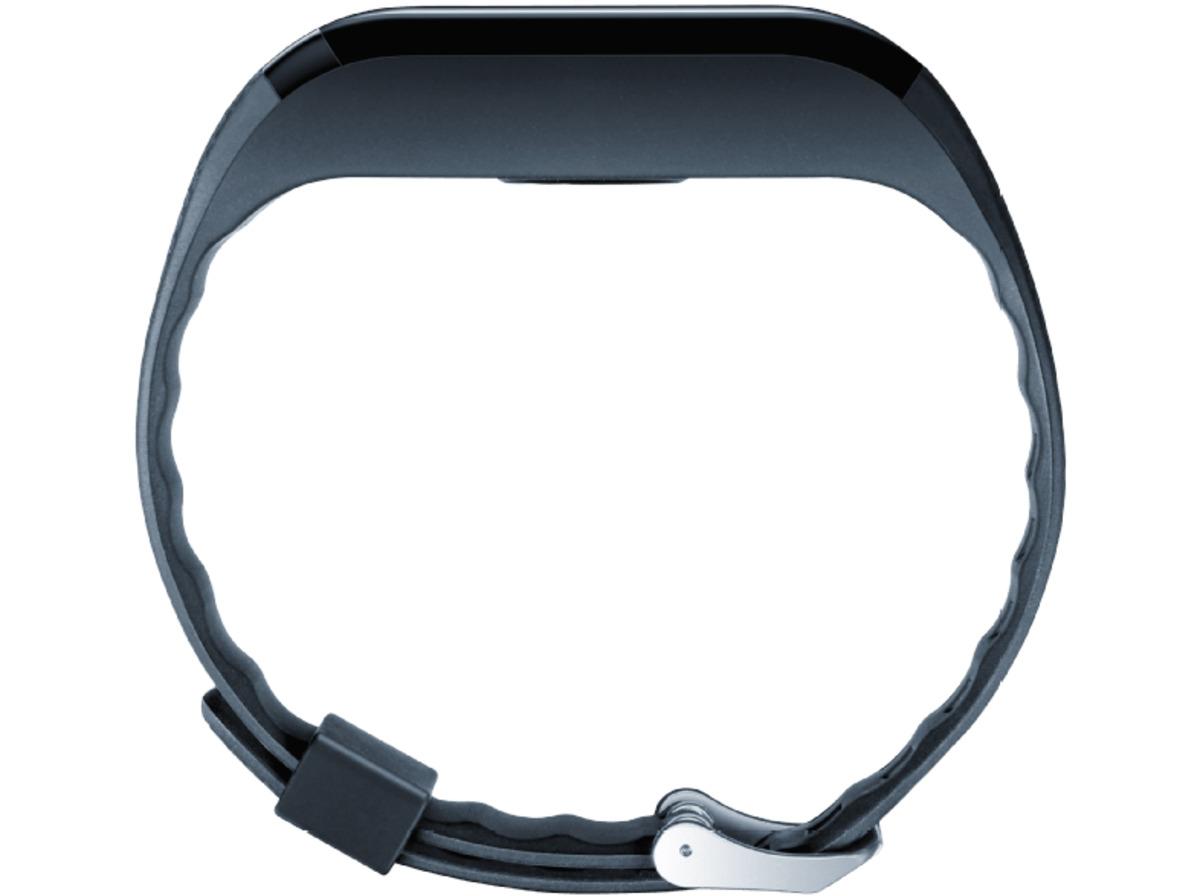 Bild 4 von BEURER AS 97 Aktivitätssensor mit App-Anbindung via Bluetooth®, Aktivitätssensor