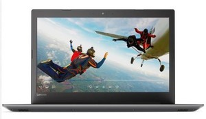 "Lenovo Notebook IdeaPad 320-17IKB, 43,9cm(17,3""), i5-8250U,8GB,256GB"