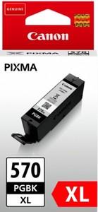 Canon Tinte PGI570PGXLBK ,  black, 0318C001