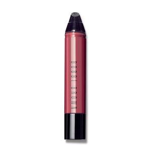 Bobbi Brown Liquid Art Stick, Lippenstift, Naked Pink