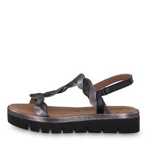 TAMARIS Women Sandale Nimasol